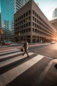 Eliminate Roadblocks