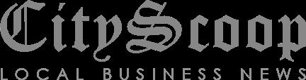 Rochester Hills, MI - Sign Company