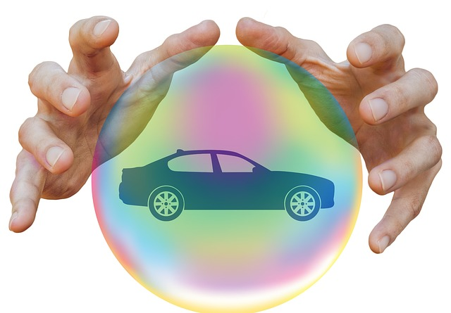 San Leandro Ca We Saved 650 On Car Auto Insurance For Resident