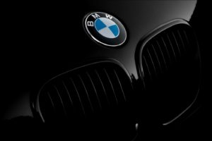 BMW Coolant System
