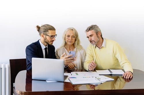 Life Insurance Policies for Families