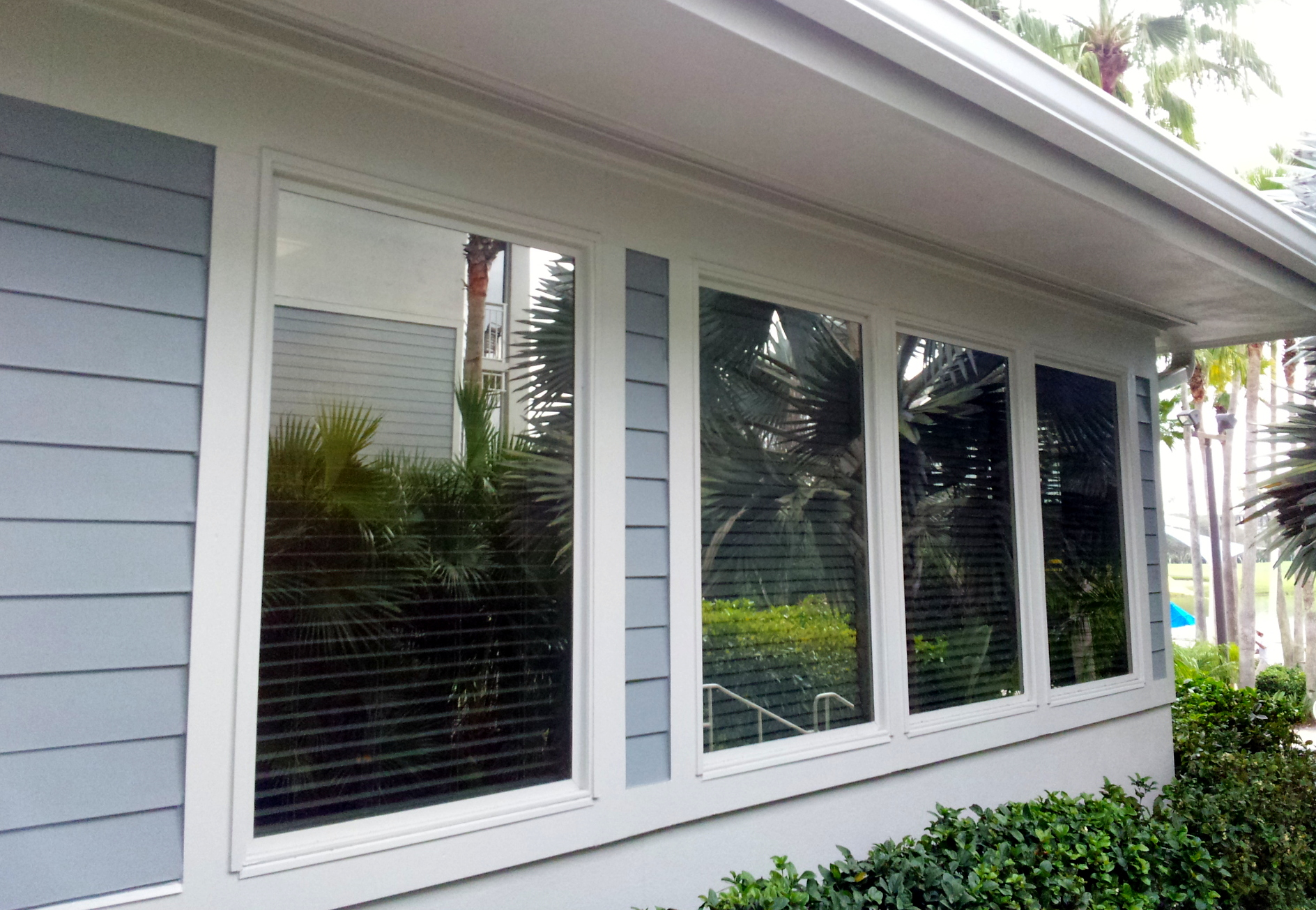 Window tinting news blog summerfield fl custom window for Window installation orlando