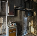 Effects of Smoke on Property